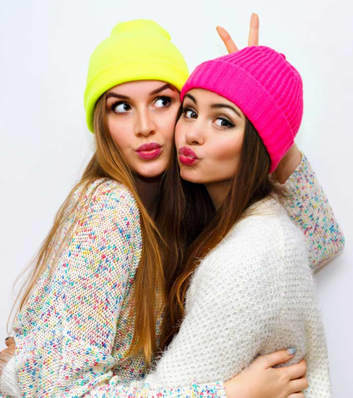 101 Valentine Quotes And Wishes For Your Sweet Sister