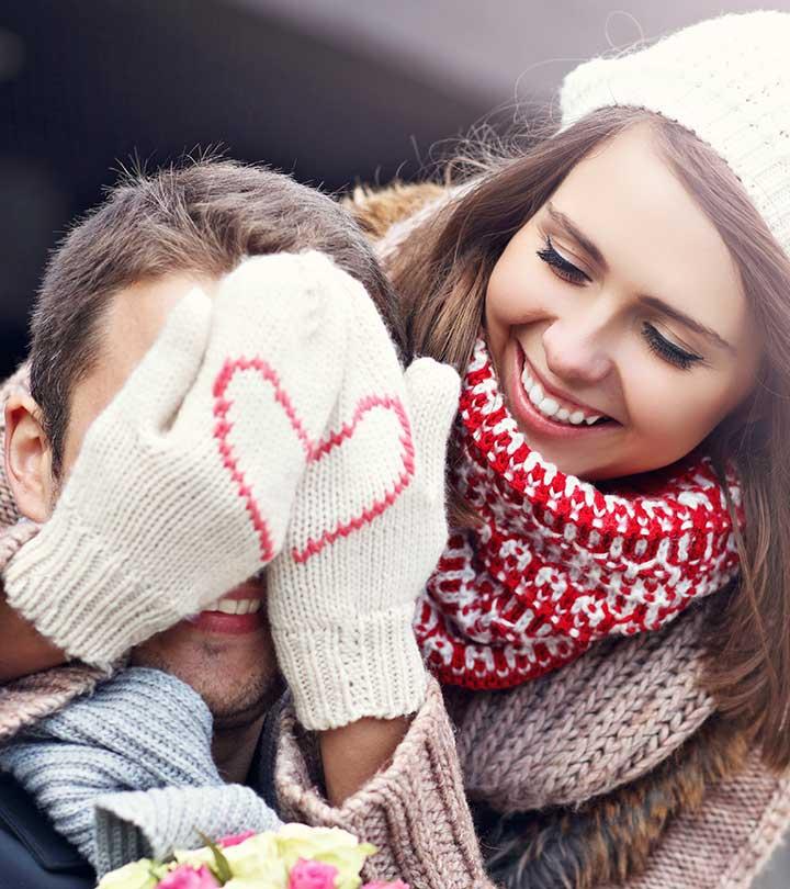101 Valentines Day Date Ideas