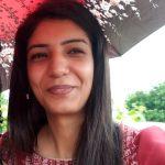 Bhumika Daryani