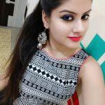 Shraddha Mukherjee