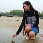 Sristi Sharma