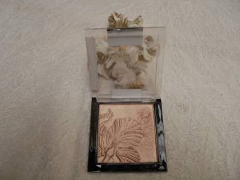 Wet N Wild Megaglo Highlighting Powder -Awesome-By pogostylecase