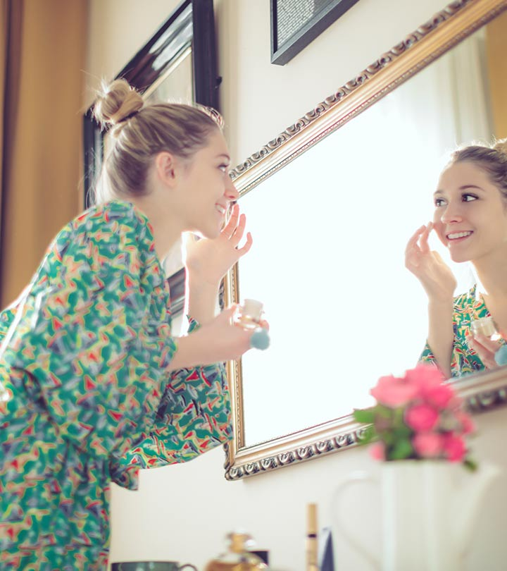 15 Best Low pH Cleansers for Clearer Skin – 2021