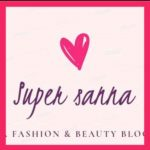 Super tips by Sanna