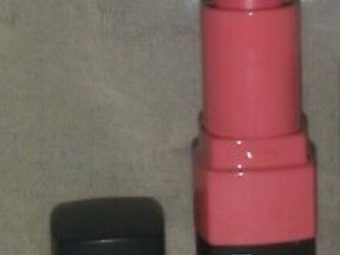 Bobbi Brown Crushed Lip Color -my favvv!!!-By bushraa