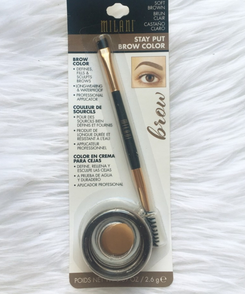 Milani Stay Put Brow Color-brows-By bushraa