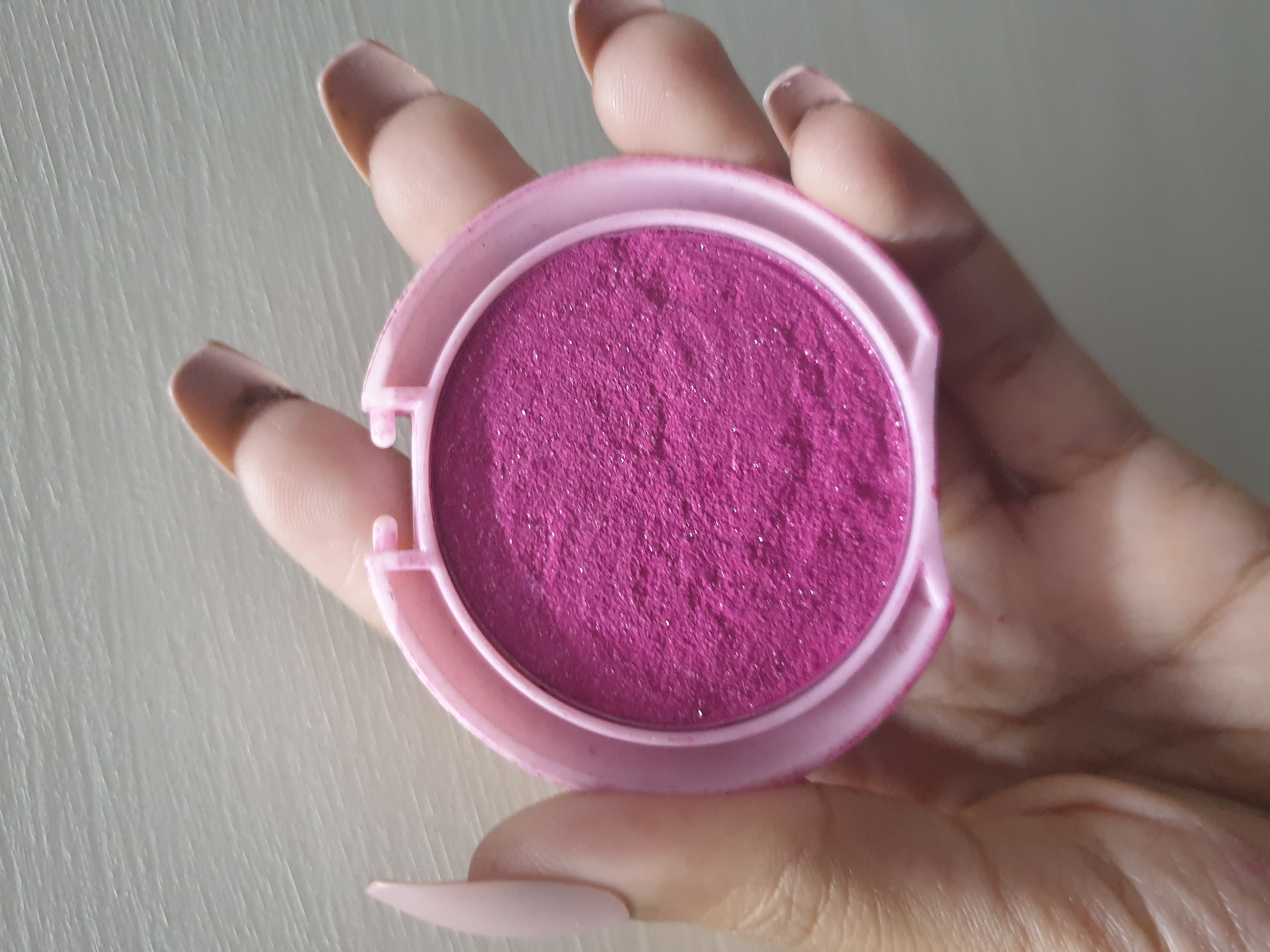 fab-review-Most affordable blush-By vitika_singh-1