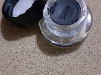 Inglot Amc Eyeliner Gel -Intense pigmentation-By vanitylove