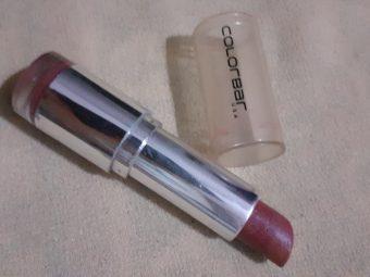 Colorbar Velvet Matte Lipstick -Buildable Velvety Finish-By vanitylove