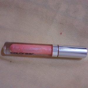 Colorbar Deep Matte Lip Creme -Smudge proof matte Creme-By vanitylove