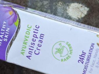 Boroplus Antiseptic Cream -Multi Purpose Cream-By vaishali_0111