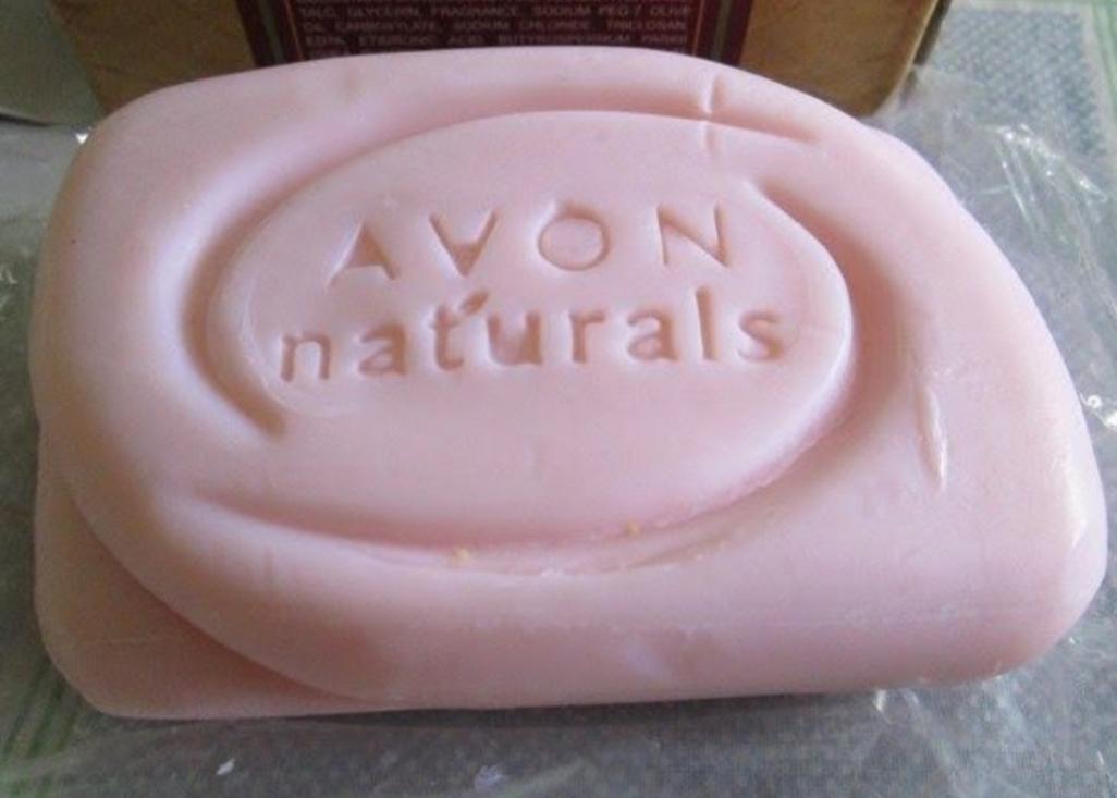 Avon Naturals Fairness Bar Soap-Avon fairness soap-By simranwalia29