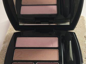 Avon True Color Eyeshadow Quad -Avon eyeshadow quad-By simranwalia29