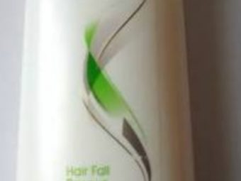 Dove Hair Fall Rescue Conditioner -Hair Fall Rescue Conditioner-By vanitylove