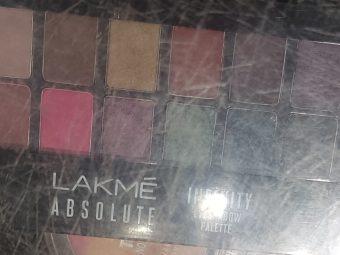 Lakme Absolute Illuminating Eyeshadow Palette pic 3-Limited editon!-By poonam_kakkar
