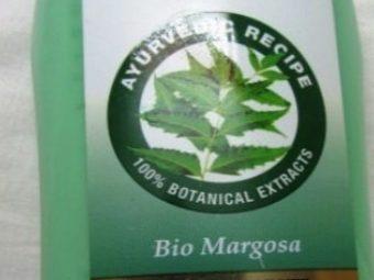 Biotique Bio Neem Margosa Anti-Dandruff Shampoo and Conditioner -Nice-By pogostylecase