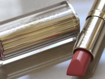 Estee Lauder Pure Color Envy Sculpting Lipstick -Awesome-By pogostylecase