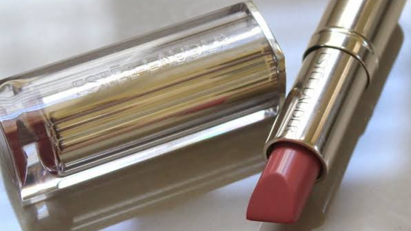 Estee Lauder Pure Color Envy Sculpting Lipstick-Awesome-By pogostylecase