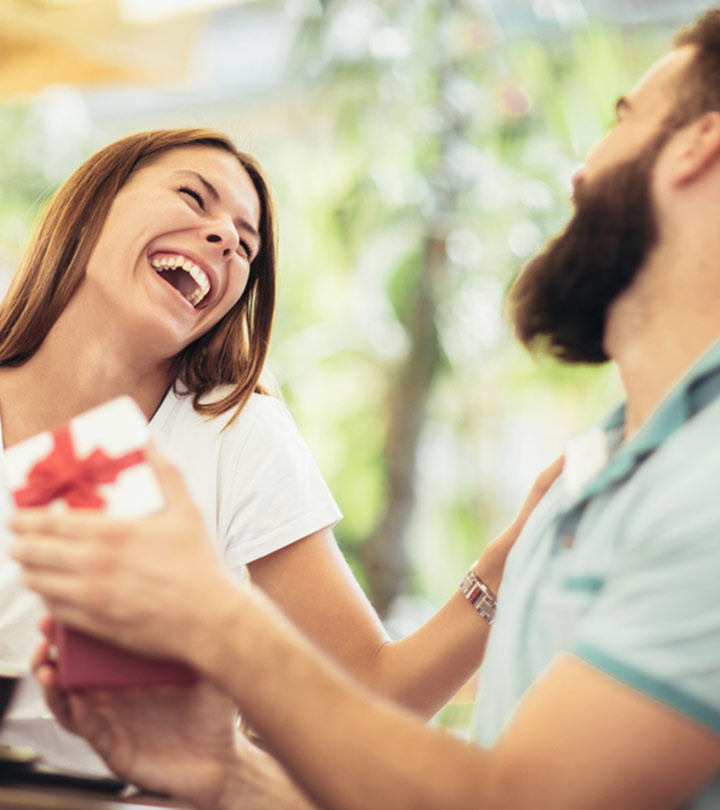 21 Funny Valentine's Day Gifts