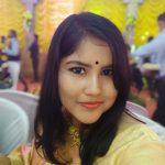 Dr Sneha Dhali