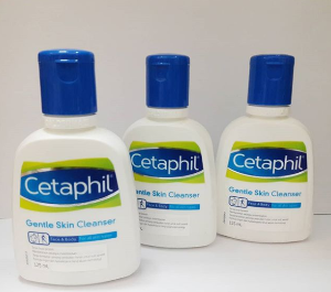 Cetaphil Oily Skin Cleanser-Thank You Cetaphil Cleanser to love my Skin-By naveenasapra-4