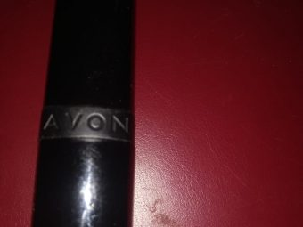 Avon True Color Perfectly Matte Lipstick pic 1-creamy lipstick-By fashionalaya_