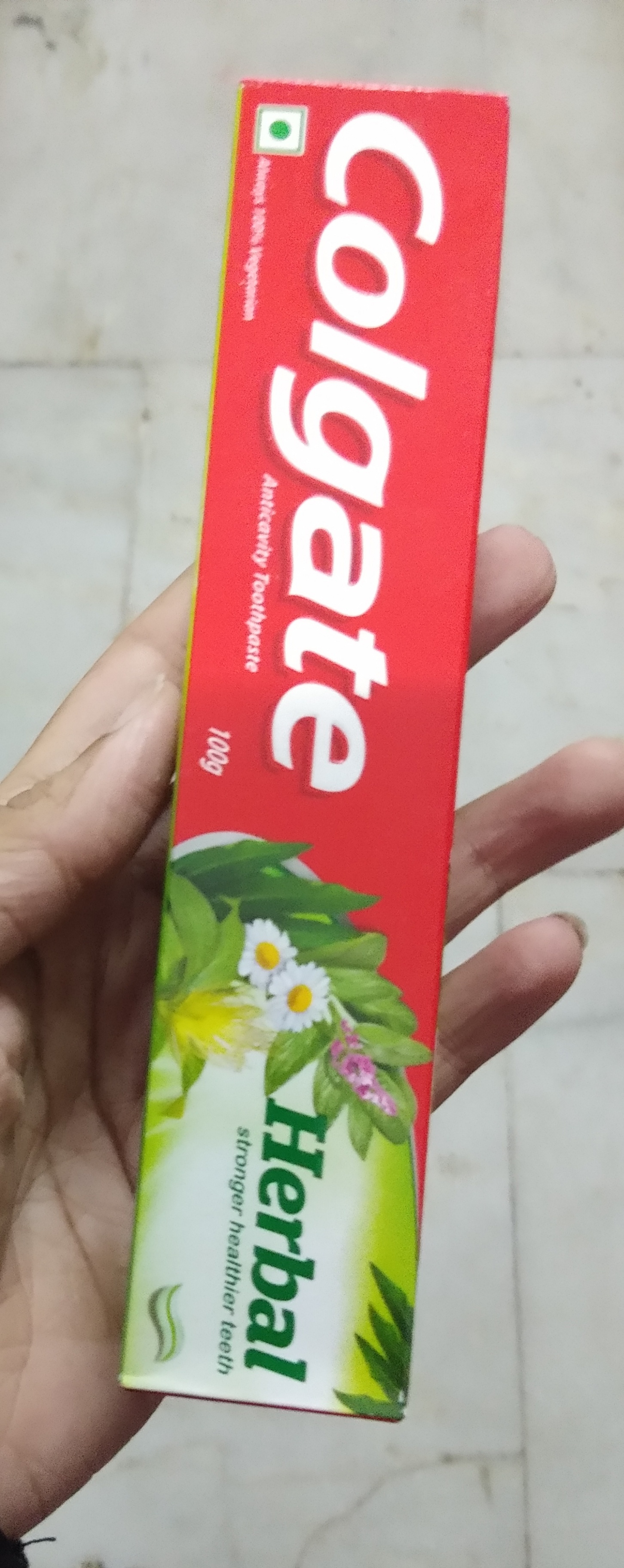 fab-review-Herbal ingredients-By Nasreen-2