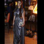 Rajshree  Gadia
