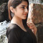 Jaskeerat Kaur