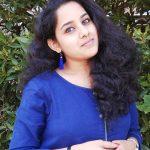 Priyanka N