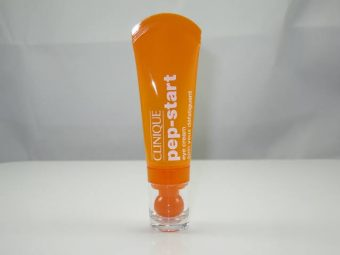 Clinique Pep Start Eye Cream -Great-By pogostylecase