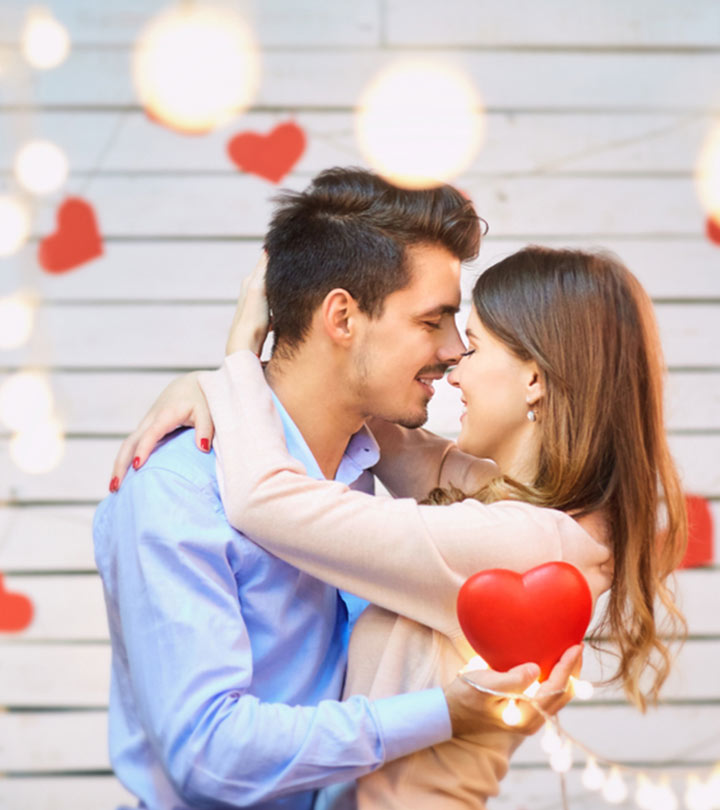 51 Best Valentine's Day Quotes