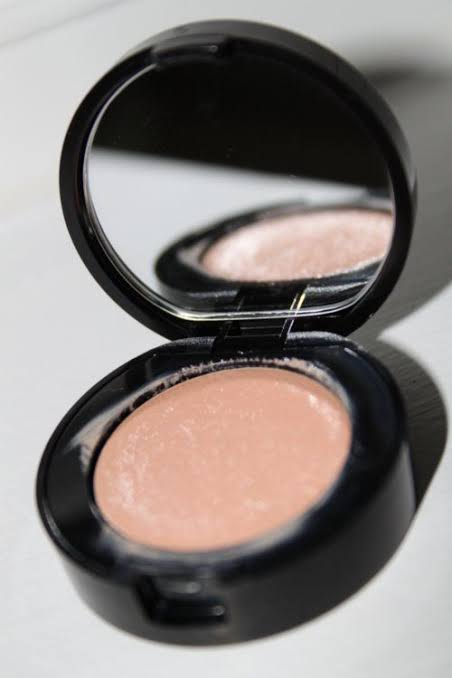 Bobbi Brown Corrector-Great-By pogostylecase
