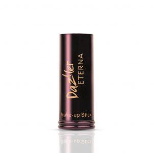 Eyetex Dazller Eterna Majestique Stick Foundation -stick foundation for oily skin type-By fashionalaya_