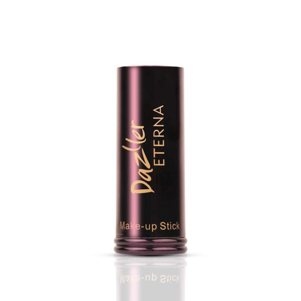 Eyetex Dazller Eterna Majestique Stick Foundation-stick foundation for oily skin type-By fashionalaya_