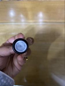 MAC Huggable Lipcolour-Beautiful lipstick-By poonam_kakkar-2