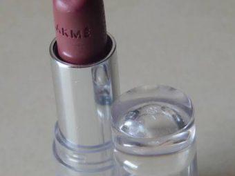 Lakme Enrich Matte Lipstick -Lakme-By indigo30