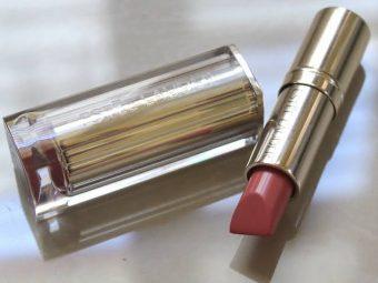 Estee Lauder Pure Color Love Lipstick -Lipstick-By indigo30