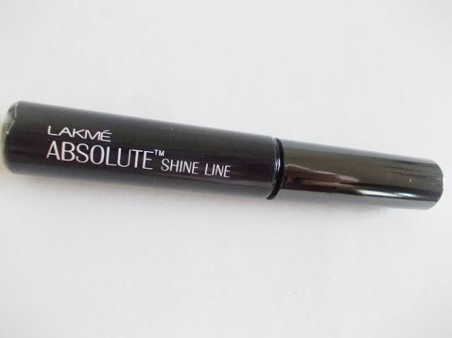 Lakme Absolute Shine Liquid Eyeliner Reviews, Shades