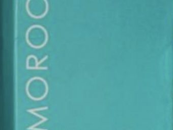 Moroccanoil Treatment -Moroccan oil is best for hairs-By ritikajilka1991