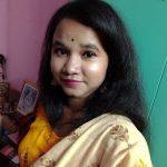 Anjali Oraon
