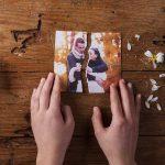 9 Subtle Signs That Your Ex Boyfriend Misses You