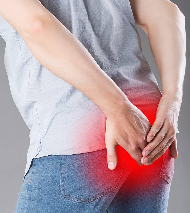 भगन्दर (फिस्टुला) के कारण, लक्षण और इलाज – Anal Fistula Causes, Symptoms and Treatment in Hindi