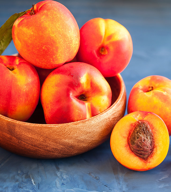 வாதுமை பழத்தின் (பாதாமி பழம்) நன்மைகள், பயன்கள் மற்றும் பக்க விளைவுகள் – Apricot (Khubani) Benefits, Uses and Side Effects in Tamil
