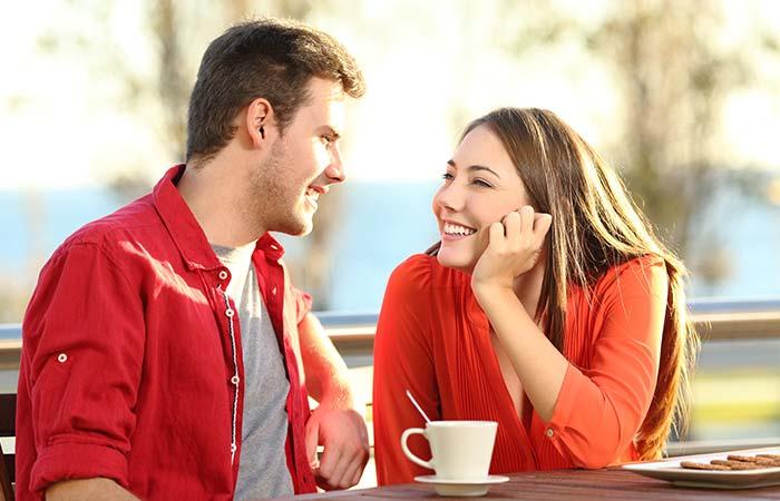Best Romantic Valentine's Day Pick-Up Lines