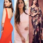 Bollywood Divas Who Acted in South Indian films