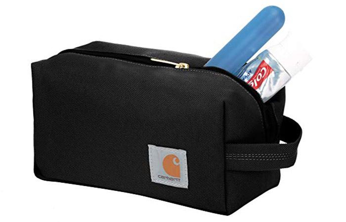 Carhartt Legacy Travel Kit