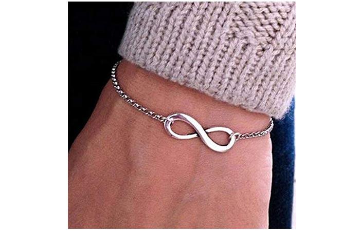 Corm Bracelet
