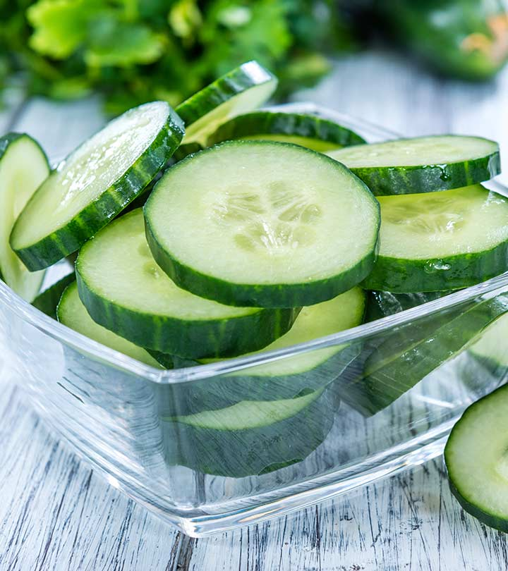 Cucumber Benefits and Side Effects in Hindi