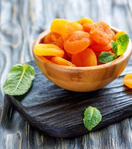 Dried Apricot Benefits, Uses and Side Effects in Hindi